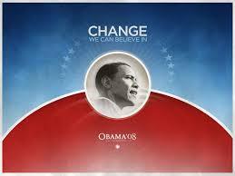 president obama wallpaper