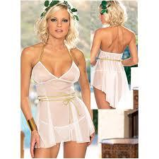 greek goddess images