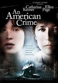 an american crime the movie