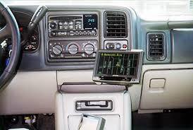 2001 chevy suburban