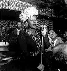 Ella Fitzgerald - Ella Fitzgerald - Ella Wishes You A Swinging Christmas