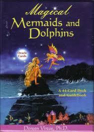 magical mermaids