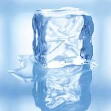 frozen t shirt