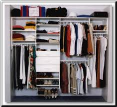 designs of wardrobes