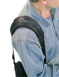 camera shoulder straps
