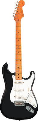 american vintage stratocaster