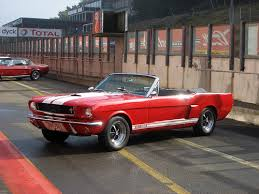classic convertible cars