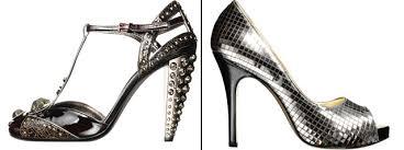 italian fashion shoes