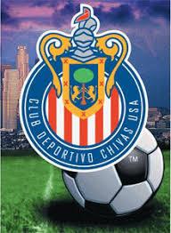 chiva soccer