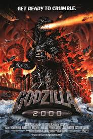 godzilla_two_thousand.jpg