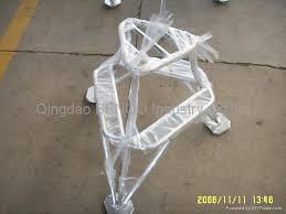 aluminium stepladders