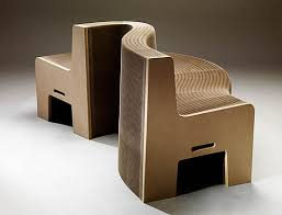 type furniture