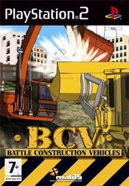 bcv battle construction vehicles
