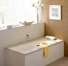 kaldewei bathtub