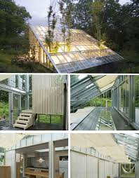green house home