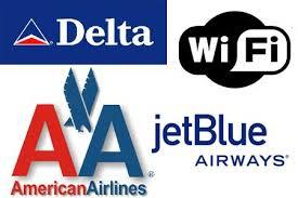 airway logos