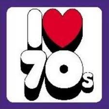 70s cd