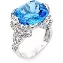diamond topaz