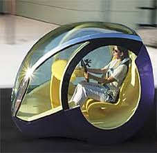pictures of cars in the future