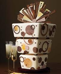 bridal cake ideas