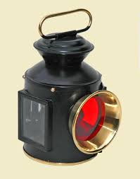 engine lamps