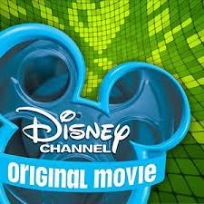 disney channel on tv