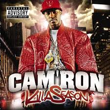 Cam'Ron - Girls