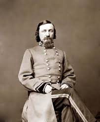 general george e pickett