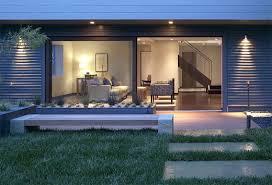 contemporary home architecture