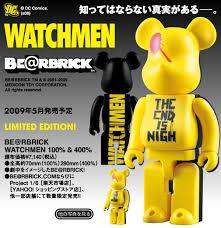 watch men toys