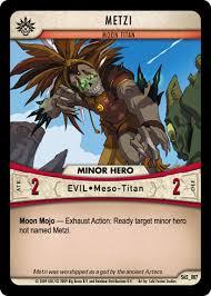 huntik card game