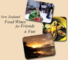 foods of new zealand