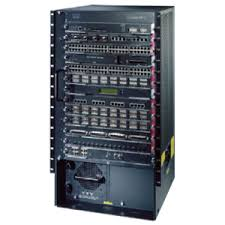 cisco ws c6513