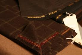 lana cashmere