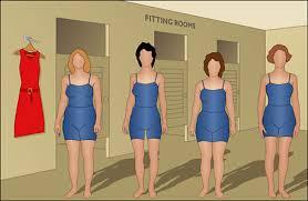 size 10 women