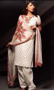 indian clothing mens