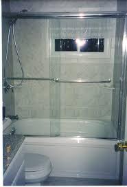 5x8 bathroom