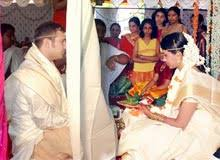 telugu weddings