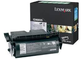 lexmark 12a