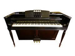 krakauer pianos