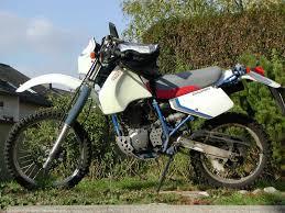 1990 dr350