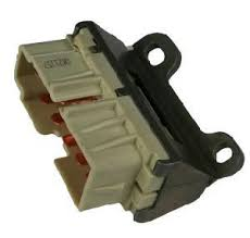 f250 ignition switch
