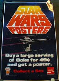 poster promotion