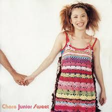 junior sweet