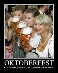 oktoberfest images
