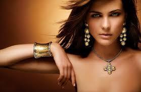 مجوهرات المعلم - Teacher Jewelry - عروض و خصومات 2279_01201602274.jpg