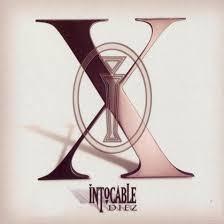 intocable diez