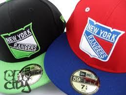 new era new york hat