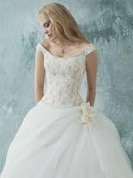 silk bridal gowns