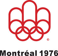 1976 montreal olympic